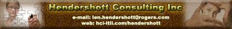 Visit my web site